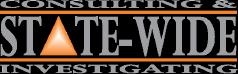 Statewide CI Logo